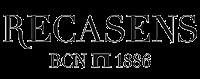 logo recasens