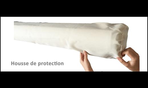 housse de protection pour store banne sunny inch