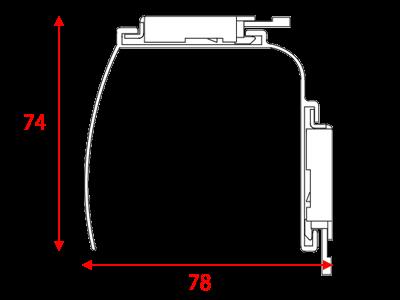 vertical-encombrement-2.png