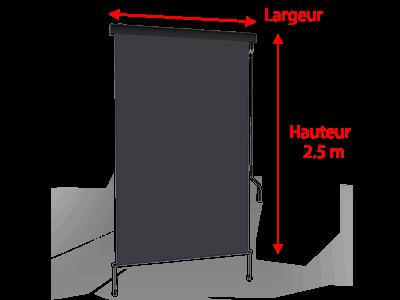 vertical-encombrement-anthracite-gris-1.png